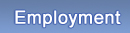 employment button in top menu